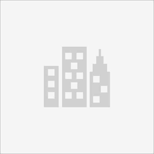 Datasmart/Duncan Security LLC